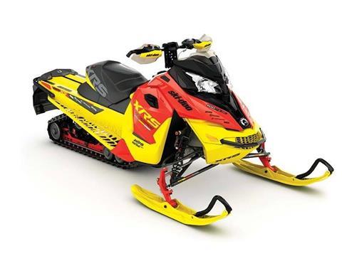 2015 Ski-Doo Renegade® X-RS® 800R E-TEC® E. for sale in Rapid City, SD