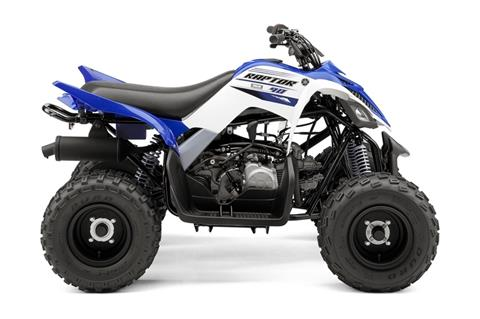 2016 Yamaha Raptor for sale in Rapid City, SD