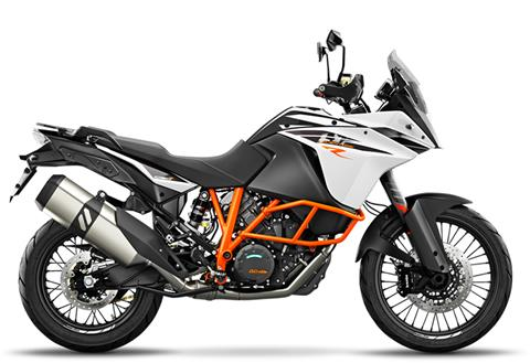2018 KTM 1090 Adventure R for sale in Rapid City, SD