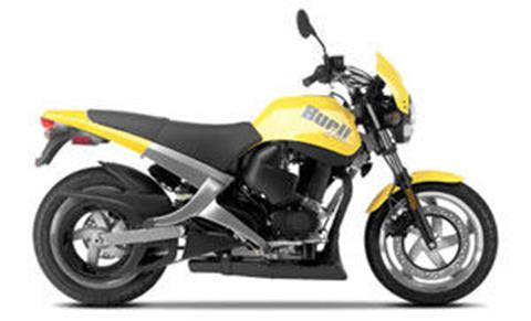 2001 Buell Blast® for sale in Rapid City, SD
