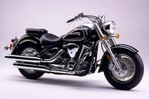 1999 Yamaha Road Star for sale in Rapid City, SD