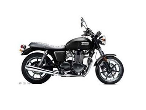 2013 Triumph Bonneville for sale in Rapid City, SD