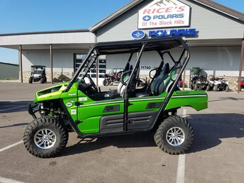 2016 Kawasaki Teryx™ for sale in Rapid City, SD