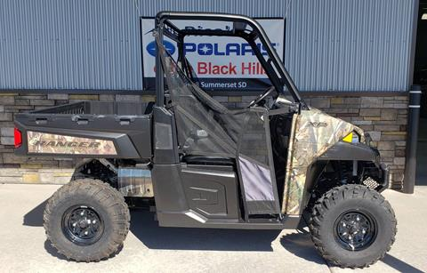 2019 Polaris Ranger XP 900 for sale in Rapid City, SD