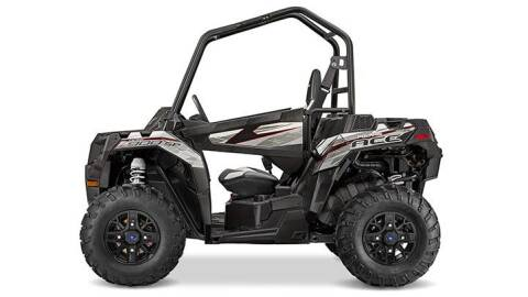 2016 Polaris ACE 900 SP for sale at Rice's Rapid Motorsports in Rapid City SD