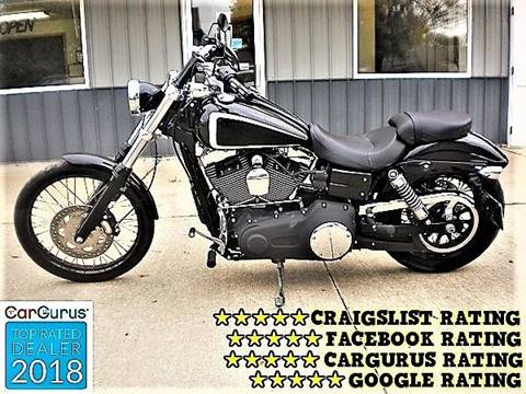 Motorcycles & Scooters For Sale in Cedar Rapids, IA