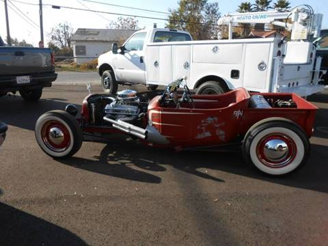 Kit Cars For Sale In Sterling Il Carsforsale Com
