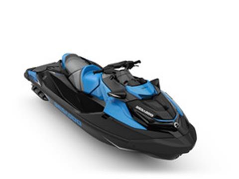 2018 Sea-Doo RXT® 230