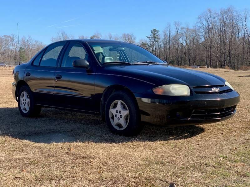 Used Car Dealerships In Jacksonville Nc >> Ih Auto Sales Car Dealer In Jacksonville Nc