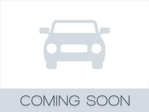 2001 Honda Civic LX for sale at Fleming's Motors in Garner NC