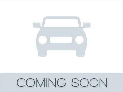 2008 Dodge Ram Pickup 1500 for sale at Fleming's Motors in Garner NC