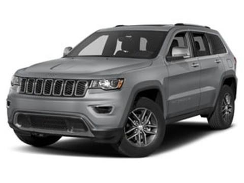 Cars For Sale In West Monroe La >> Cars For Sale In West Monroe La Carsforsale Com