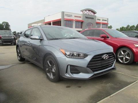 Interstate Dodge West Monroe La >> Coupe For Sale in West Monroe, LA - Interstate Dodge
