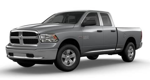 Interstate Dodge West Monroe La >> Interstate Dodge Car Dealer In West Monroe La