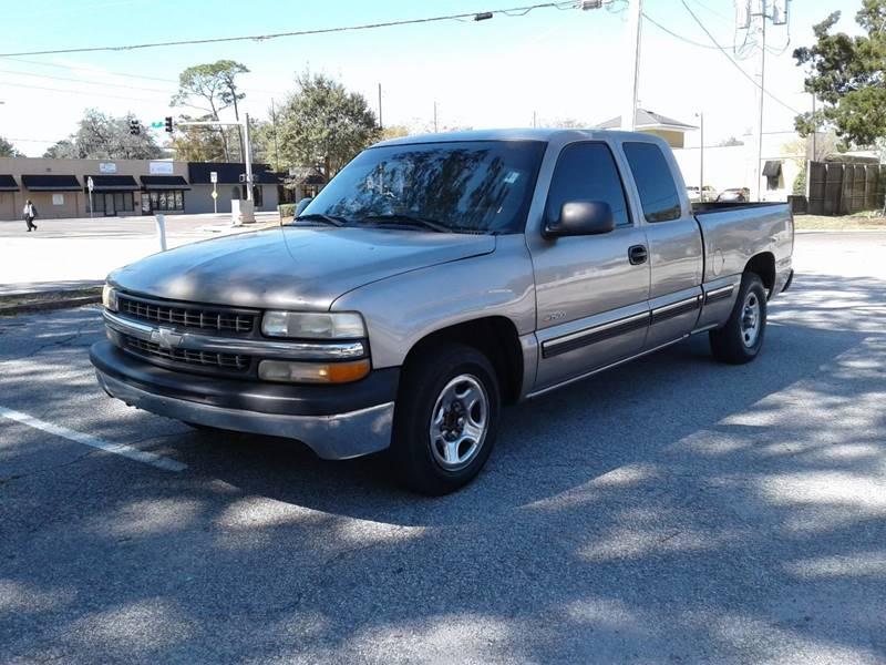 patriot trailblazer jacksonville auto sale for in at fl sales ls chevrolet inventory details