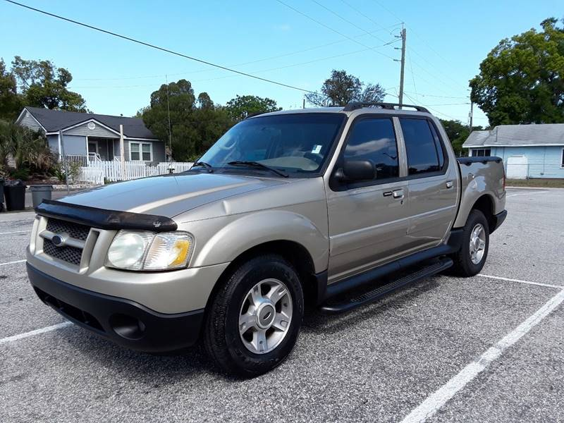 ford reviews with ratings msrp truck amazing news explorer