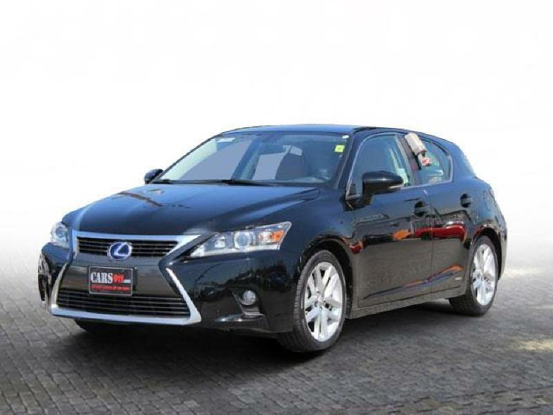hatchback watch and lexus youtube ct interior exterior