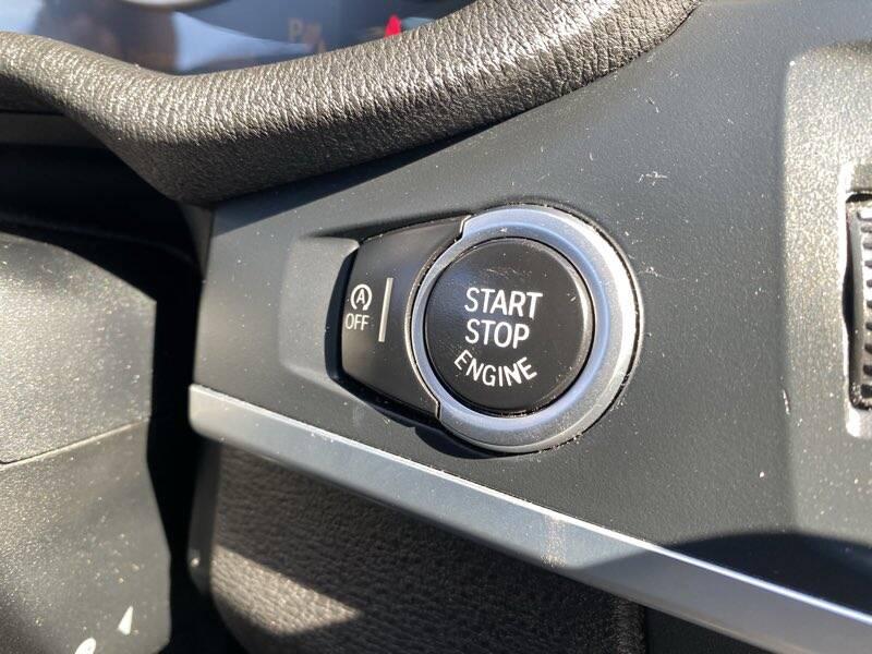 2013 BMW X3 AWD xDrive28i 4dr SUV - La Crescenta CA