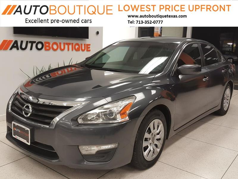 tx certified houston dealership in offers owned maxima central texas nissan preowned pre htm new