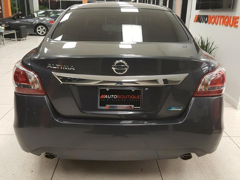 discount sedan vehicle houston options in nissan auto veh tx altima company