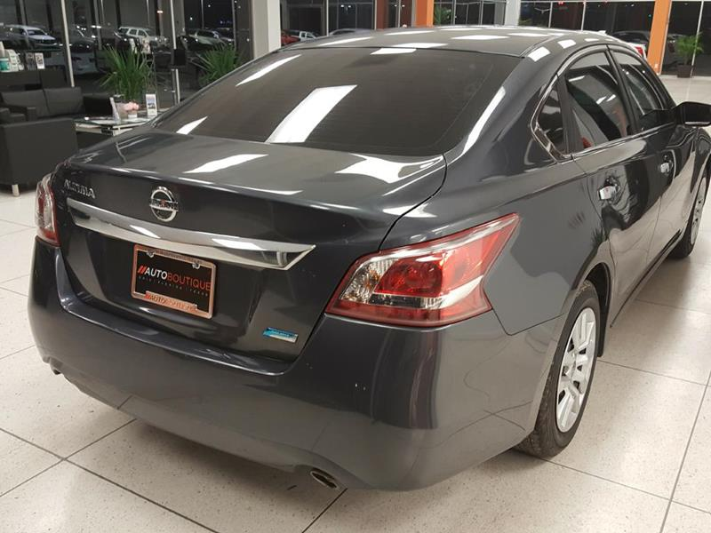 altima at sale inventory houston boutique nissan details tx for in auto
