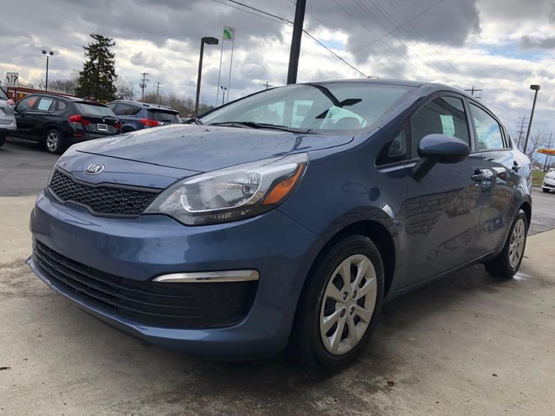 new htm soul sale for columbus stock in kia oh