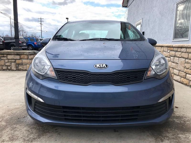 ohio houston oh details rio for sale at columbus tx auto inventory in boutique lx kia