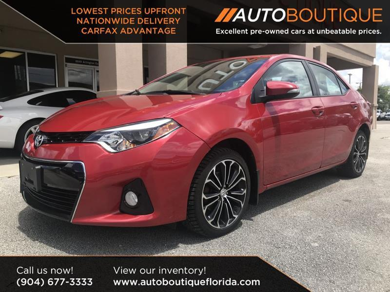 toyota at dealership auto limited tx details inventory in for emporium sale houston