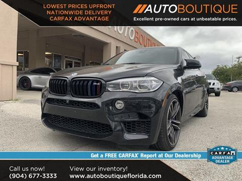 AUTO BOUTIQUE – Car Dealer in Houston, TX