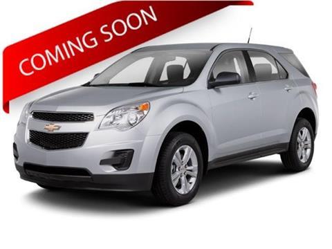 Chevrolet Dealership Houston >> Auto Boutique Car Dealer In Houston Tx