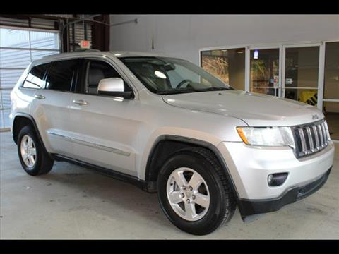 2011 jeep grand cherokee for sale in alabama. Black Bedroom Furniture Sets. Home Design Ideas