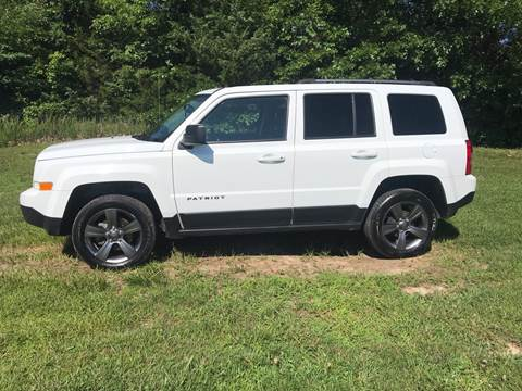 Steves Auto Sales >> Cars For Sale In Harrison Ar Steve S Auto Sales
