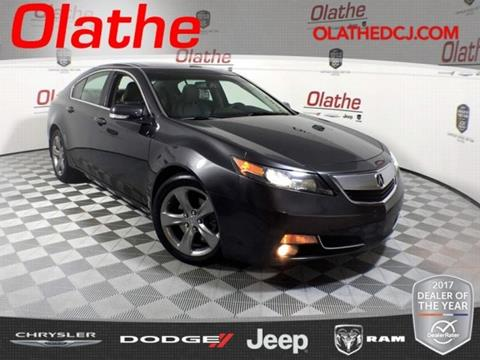 used en elite for offlease tr tl sale inventory acura awd vehicle navi