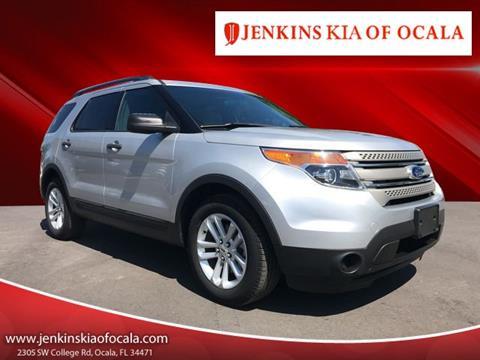 Used Cars Ocala Fl >> Used Cars For Sale In Ocala Fl Carsforsale Com
