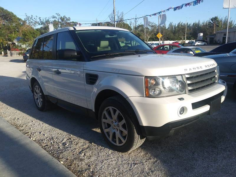 sale land bakkies sd sport cars hse range a rover landrover for george