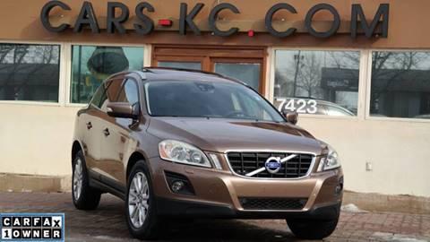 volvo for sale in overland park, ks - cars-kc llc