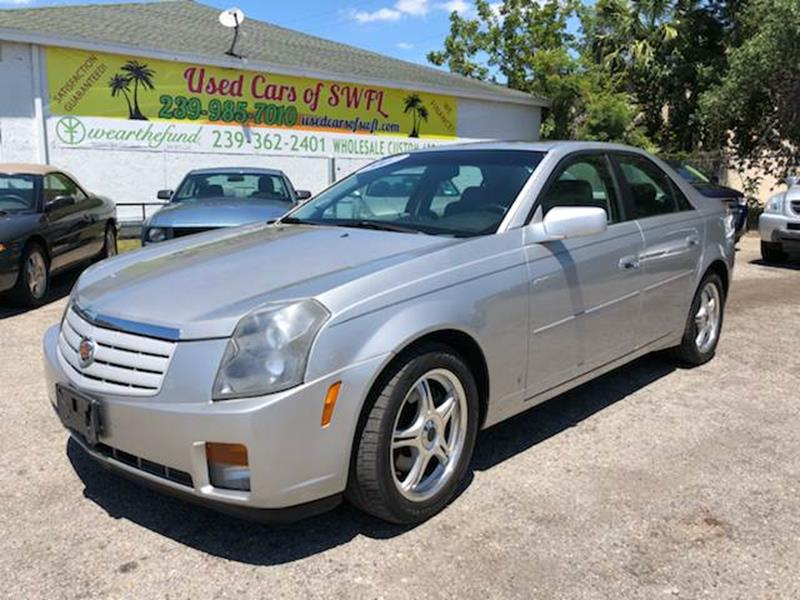 coupe cts used for v cadillac sale watch
