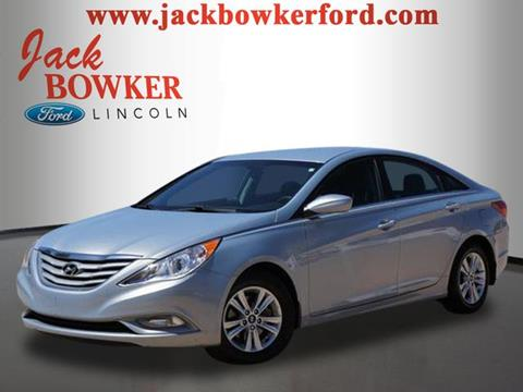 Used Cars For Sale In Ponca City Ok
