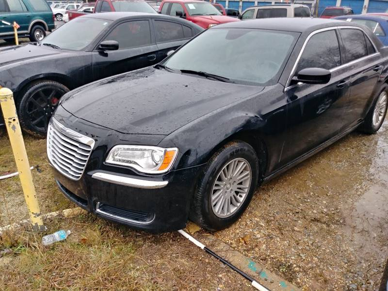 specs chrysler com for expert research sale and cars reviews photos