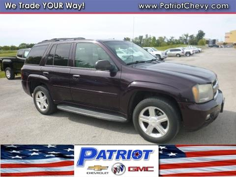 Patriot Used Cars Hopkinsville Ky