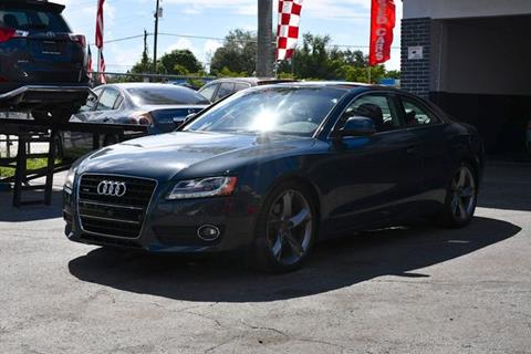 2008 Audi A5 For Sale In Homedale Id Carsforsale