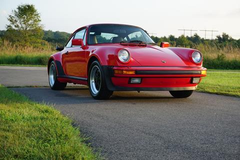 1986 Porsche 911 for sale in Miami, FL