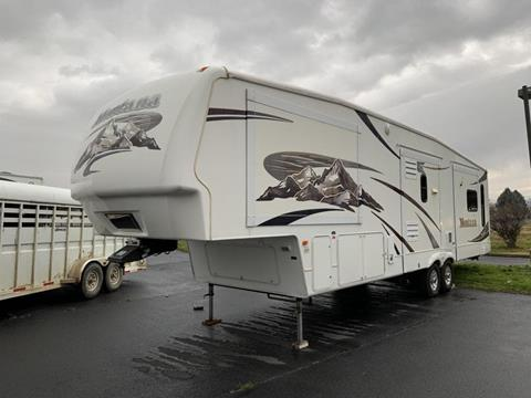 2007 Keystone Montana for sale in The Dalles, OR