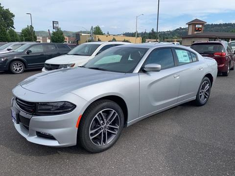 2019 Dodge Charger for sale in The Dalles, OR