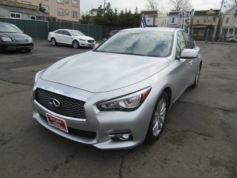 sale md htm infinity sedan near used for damascus in infiniti frederick