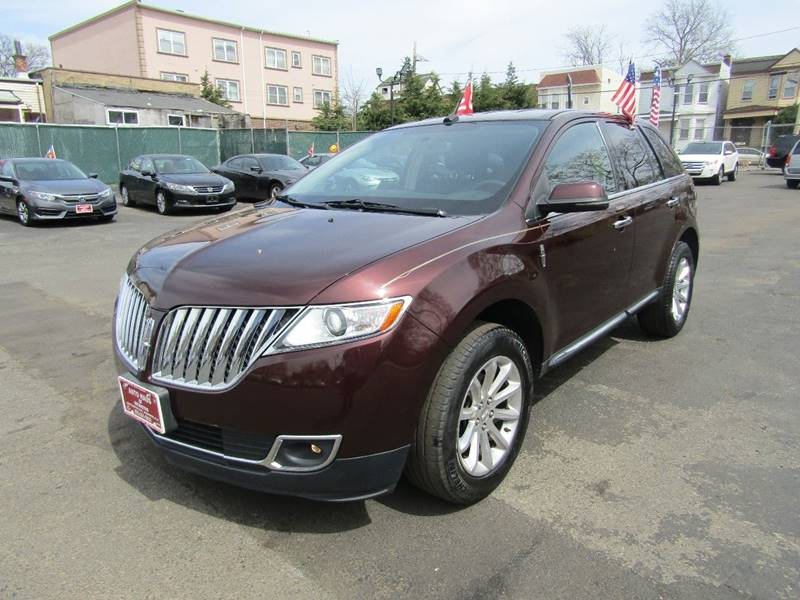 mkz on for dealership l hudson windsor cargurus croton new in lincoln awd used ny sale cars albany