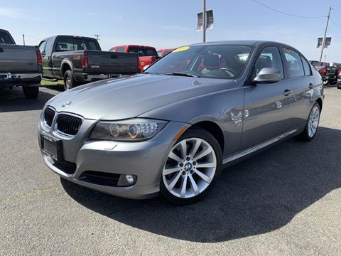 2011 BMW 3 Series for sale in Chenoa, IL