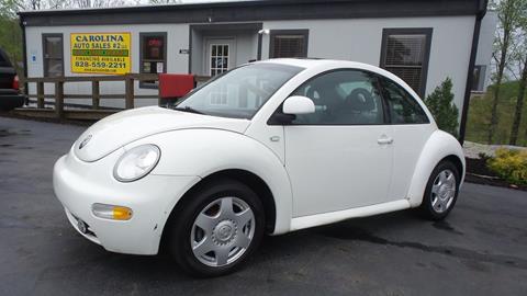 2000 volkswagen beetle for sale. Black Bedroom Furniture Sets. Home Design Ideas