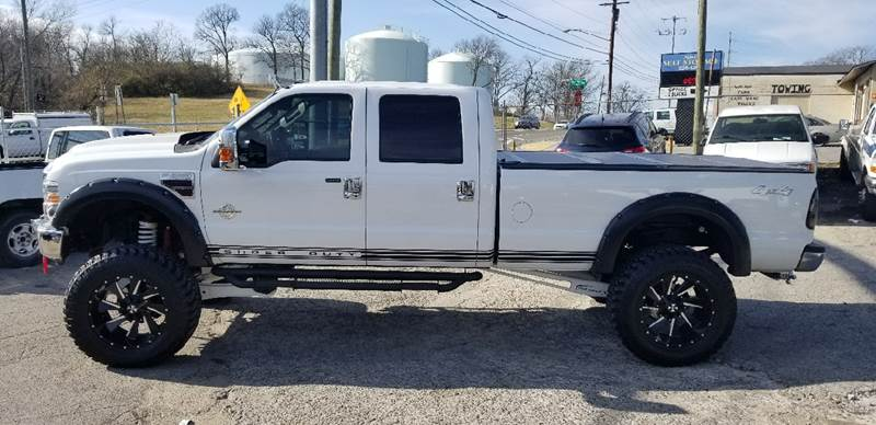 Car Lots In Nashville Tn >> Primm S Automotive Sales Car Dealer In Nashville Tn