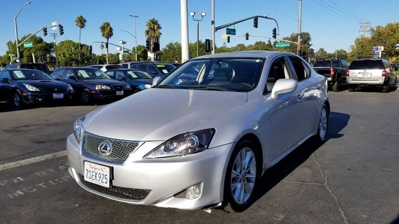 California Auto Deals – Car Dealer in Sacramento, CA